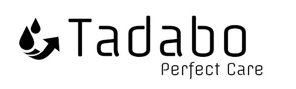 Tadabo-Logo